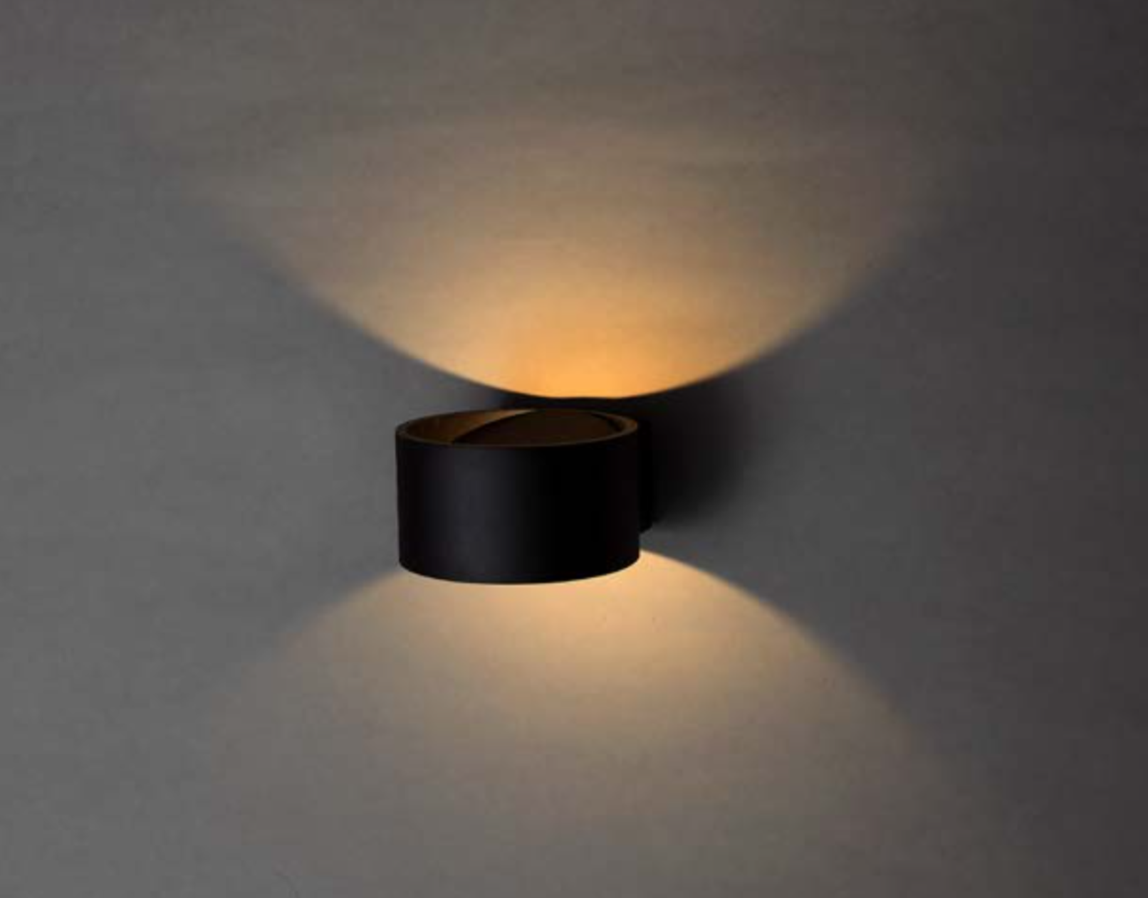indirect wall lighting. An Indirect Wall Light In Die-cast Aluminium With Dimmable, Dual Emission LED Source. Its Compact Size Makes It Ideal As A Bedside Or Lighting